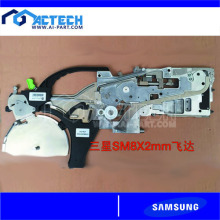 Samsung SM 8x2 Feeder Unit