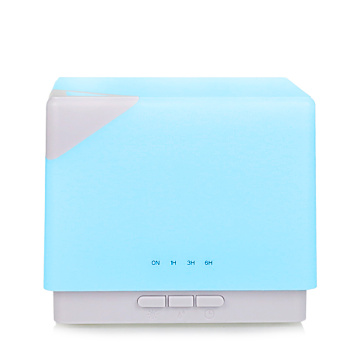 Large Capacity Ultrasonic Humidifier Cool Mist