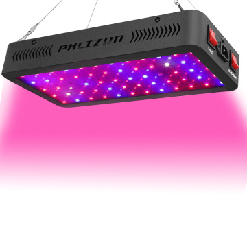 600W LED Grow Light for Indoor Plants
