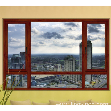upvc windows india image triple glaze windows