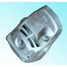 Goods high definition for Offer Casting Mould And Castings,Cast Iron Part,Die Cast Motorcycle Part From China Manufacturer Sw355e Bosch Polishing Machine Head Housing supply to Italy Manufacturers