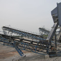 Mobile Stone Processing Crusher Plant Price For Sale