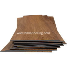 factory direct SPC stone plastic Composites flooring