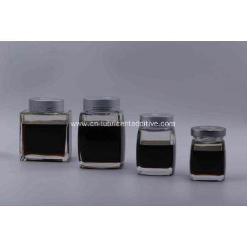Lubricant Additives Railroad Engine Oil Additive Package
