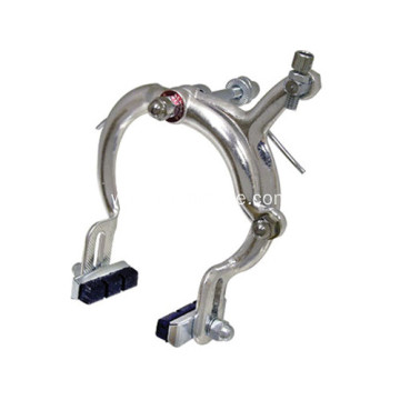 3.0MM Caliper Brake for Bikes
