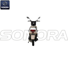 Benzhou YY50QT-16 Complete Scooter Spare Parts Original Quality