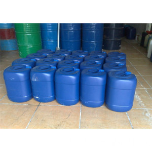 Renewable Design for China Sodium Gluconate Water Treatment, Water Treatment Chemical, Wast Water Treatment Manufacturer High Quality GOOD QUALITY HPMA Phosphino Polymaleic export to Cocos (Keeling) Islands Supplier