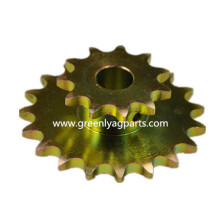 AA27146 Sprocket for hopper drive