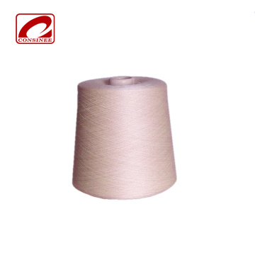 Famous Consinee cotton cashmere yarn cone to dye