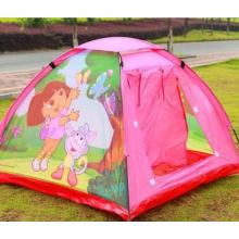 Portable kids playing tent home sleeping tent