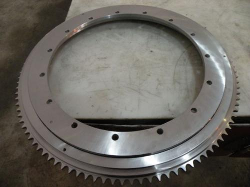 Cross Roller Bearing 797 845g2