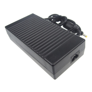 ACER 19V 7.9A 150w desktop power adapter