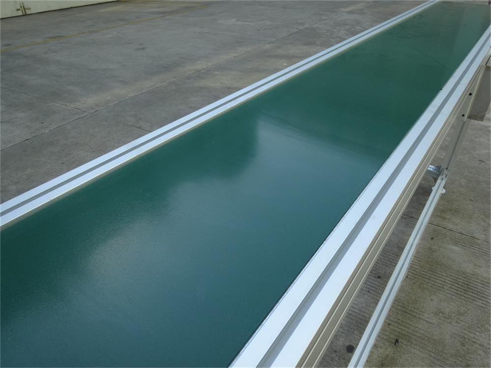 Offer Belt Conveyor Systems,Belt Conveyor,Portable Belt