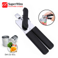 Food Grade Safe Craft Strong Tin Opener