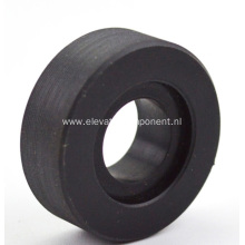 KONE Rubber Roller for Door Cam IT1313015