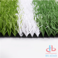 Playground artificial grass real look grass