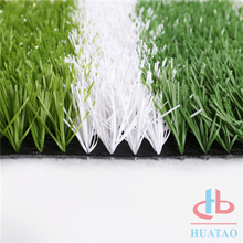 Good Quality for Artificial Turf For Playground Playground artificial grass real look grass export to Italy Supplier