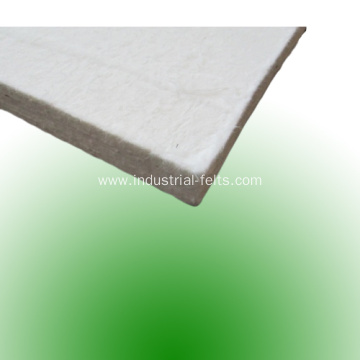 Silica Thermal Insulation Aerogel Blankets For Buildings