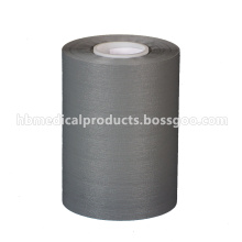 Anti slip extruded PE FILM
