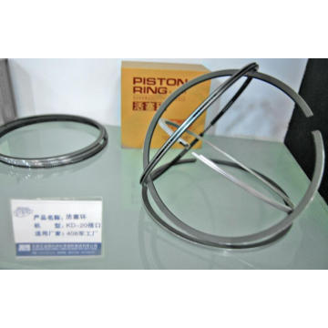 Engine Piston Ring KD-20