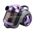 purple cyclone vacuum cleaner