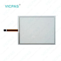 High Quality Customized Touch Panel With Pen Input