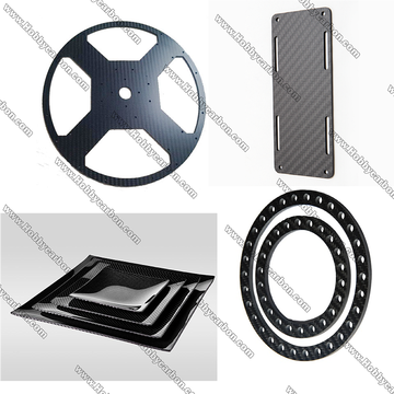 100% Original Factory for China Full Carbon Fiber Sheets,Full Carbon Fiber Plate,Full Carbon Fiber Sheet,Full Carbon Fiber Board Manufacturer 2.0x400x500mm Carbon Fiber Sheet Frame for CNC Cutting supply to Indonesia Manufacturer