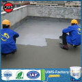 Waterproof balcony concrete coating home depot