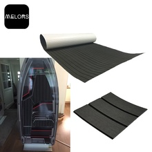 Boat Foam Flooring EVA Non Slip Traction Mats