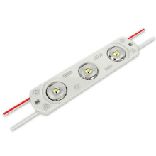 hight light efficiency led module