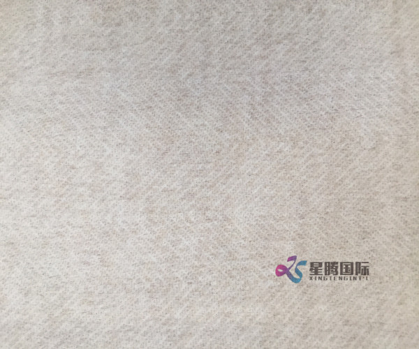 Wool Fabric Wholesale