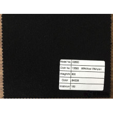 High Quality for Soft Single Face Wool Fabric Big Discount Anti-Static Wool Mix Material supply to Saint Kitts and Nevis Manufacturers