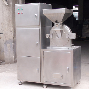 30B Vegetable Grinding Machine