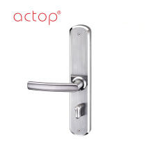 China Suppier fashional Smart hotel door lock system
