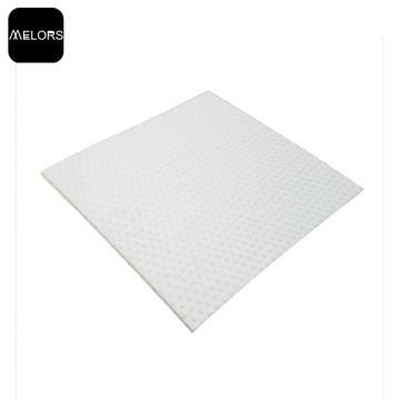 Melors Top Sale Customized EVA Embossed Boat Decking Sheet