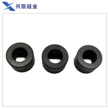 Good quality for Ceramic bearing and shaft sleeve