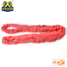 5Ton Polyester Round Sling