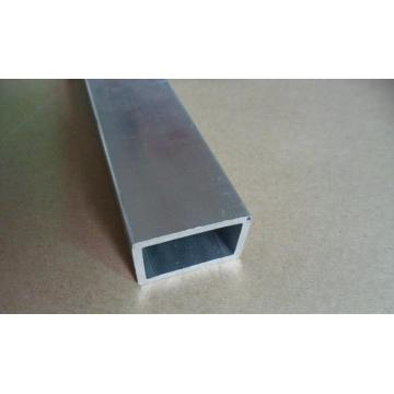 New Product for Extruded Aluminium Pipe, Cold Drawn Aluminum Pipe, Aluminum Tube Manufacturer in China 7075-T6 Cold Drawn Aluminum Tube supply to Hungary Suppliers