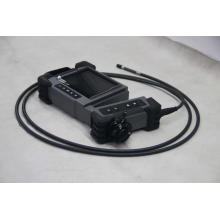 Blockage inspection camera sales