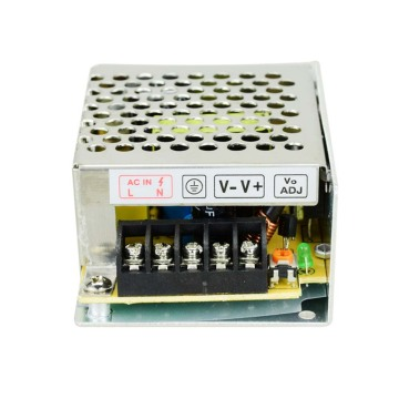 12V 3A LED transformer SMPS switching power supply