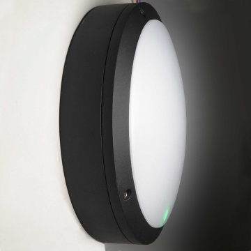 20W LED bulkhead ceiling light IP66
