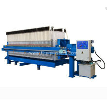 Professional Slurry Filter Press Hydraulic Pump