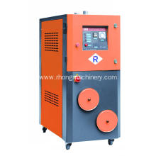 Honeycomb Dehumidifier dryer(Dew point -40℃)RHD