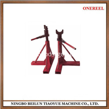 cable reel stands for sale