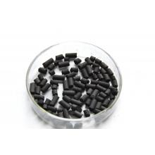 5.0mm pellet activated carbon