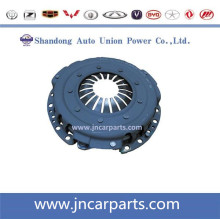 LK-1601200-C1 Clutch Driven Disc for BYD