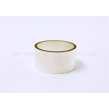 Low Frequency Piezoceramic cylinder