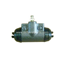 10 Years for Braking System,Brake System,Anti Lock Braking System Manufacturers and Suppliers in China Brake Wheel Cylinder 3502190-M00 For Great Wall supply to North Korea Supplier