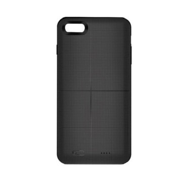 Funda portatil de carga portátil iPhone 7