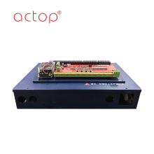 ACTOP Room Controller For Star Hotel Management Control System